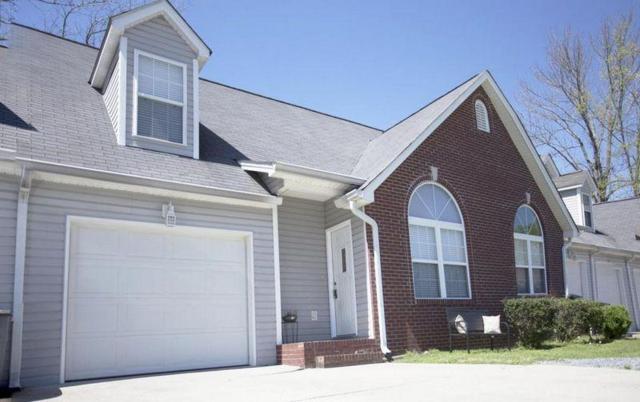 3383 Blair Rd, Cleveland, TN 37312 (MLS #1278365) :: Chattanooga Property Shop