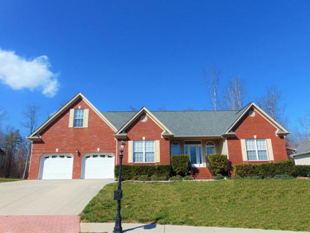 1549 Leighton Dr, Soddy Daisy, TN 37379 (MLS #1278429) :: The Robinson Team