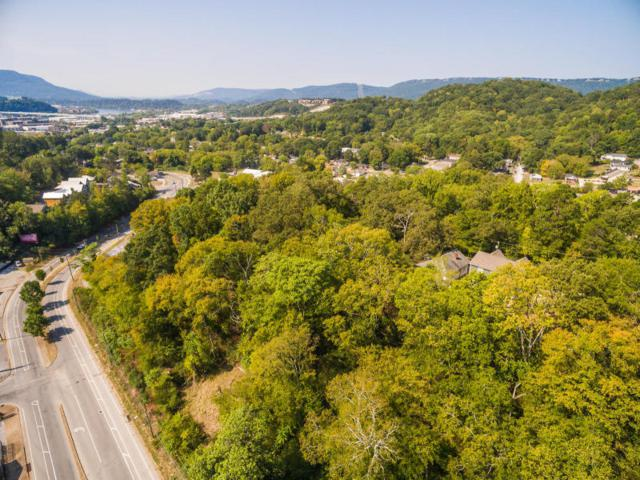 921 Dallas Rd, Chattanooga, TN 37405 (MLS #1278487) :: Keller Williams Realty | Barry and Diane Evans - The Evans Group