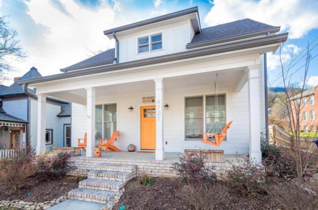 4701 Saint Elmo Ave, Chattanooga, TN 37409 (MLS #1278491) :: Chattanooga Property Shop
