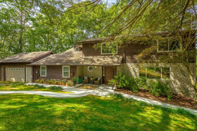5723 Island View Dr, Harrison, TN 37341 (MLS #1278496) :: Chattanooga Property Shop