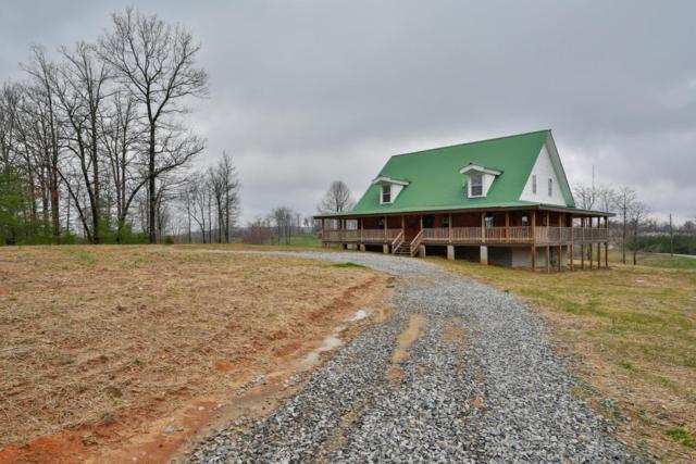500 Big Fork Rd #1, Chattanooga, TN 37405 (MLS #1278536) :: Chattanooga Property Shop