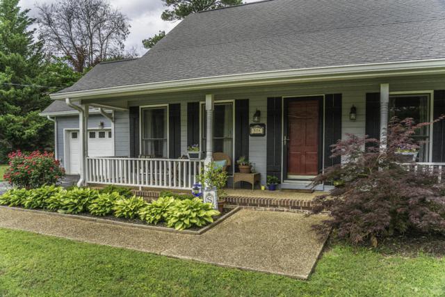 514 Hurricane Creek Rd, Chattanooga, TN 37421 (MLS #1278543) :: Chattanooga Property Shop