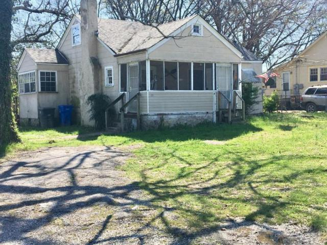 3206 Riverside Dr, Chattanooga, TN 37406 (MLS #1278596) :: Chattanooga Property Shop