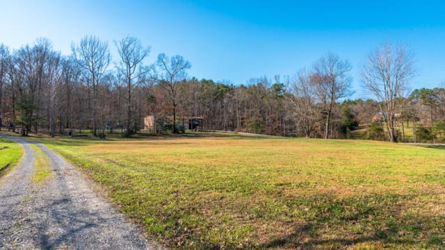 4166 Miller Dr, Rising Fawn, GA 30738 (MLS #1278663) :: Chattanooga Property Shop