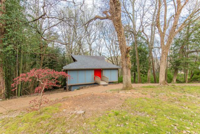 1803 Avalon Ave, Chattanooga, TN 37415 (MLS #1278675) :: Chattanooga Property Shop