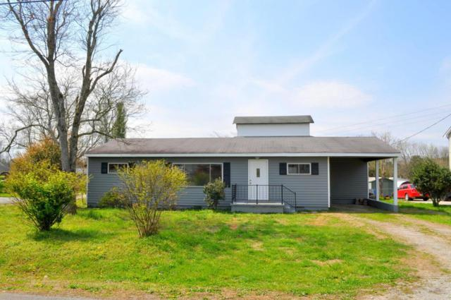 57 Austin Cir, Rossville, GA 30741 (MLS #1278676) :: Chattanooga Property Shop