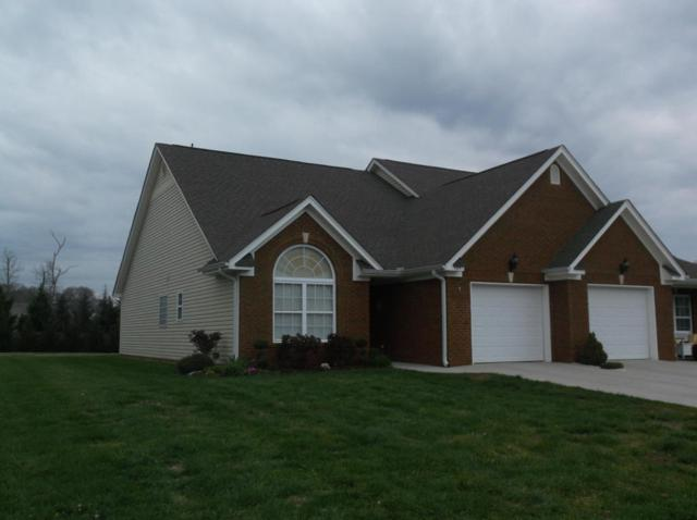 164 Briarstone Dr, Rossville, GA 30741 (MLS #1278690) :: Chattanooga Property Shop