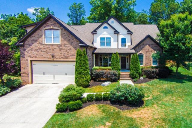 10138 Meadowstone Dr, Apison, TN 37302 (MLS #1278729) :: Keller Williams Realty | Barry and Diane Evans - The Evans Group
