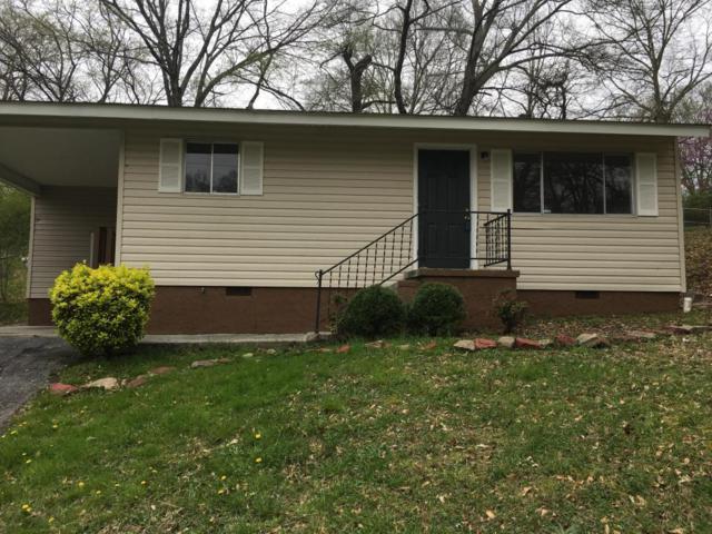 4054 Glencoe St, Chattanooga, TN 37406 (MLS #1278734) :: Chattanooga Property Shop