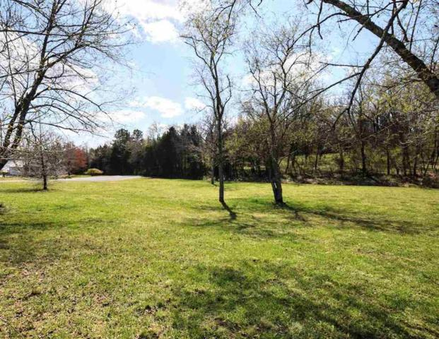Lot 12 Lenore Ln #12, Spring City, TN 37381 (MLS #1278785) :: Chattanooga Property Shop