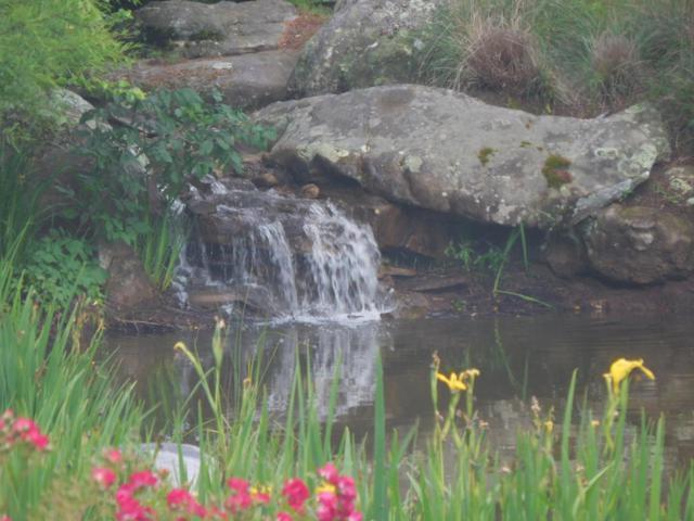19 Lake Loop, Menlo, GA 30731 (MLS #1278796) :: Denise Murphy with Keller Williams Realty