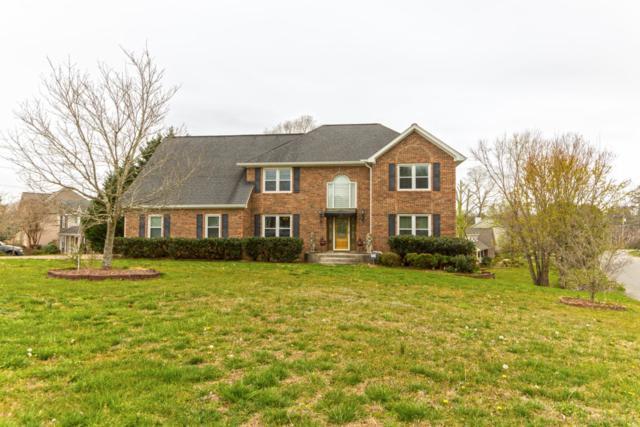 9500 Stone Mist Ln, Chattanooga, TN 37421 (MLS #1278853) :: Chattanooga Property Shop