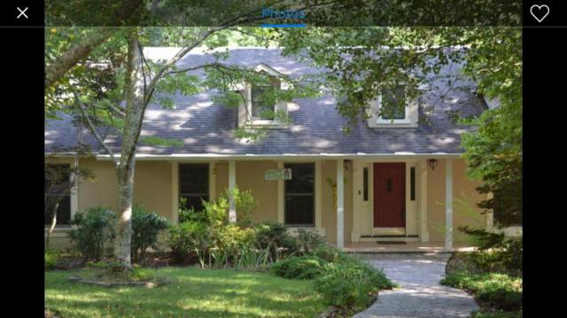 913 Shady Cir, Chattanooga, TN 37377 (MLS #1278854) :: Chattanooga Property Shop