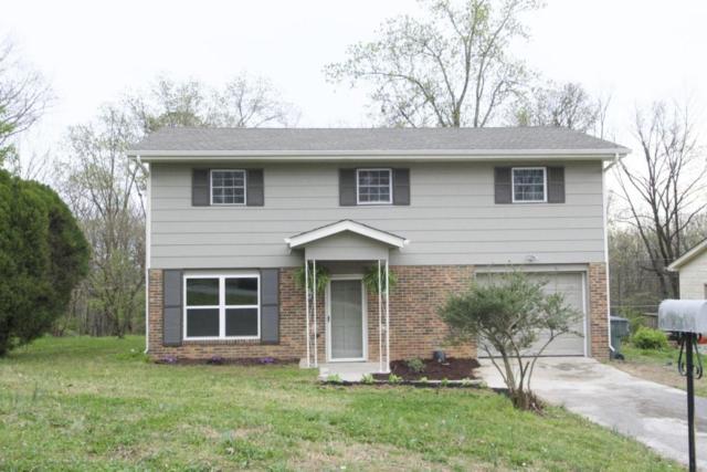 3548 Cottonwood Ln, Chattanooga, TN 37406 (MLS #1278863) :: Chattanooga Property Shop