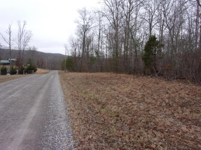 2 Green Dr #2, Pikeville, TN 37367 (MLS #1278893) :: Chattanooga Property Shop