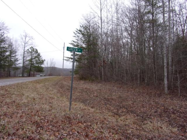 3 Green Dr #3, Pikeville, TN 37367 (MLS #1278901) :: Chattanooga Property Shop