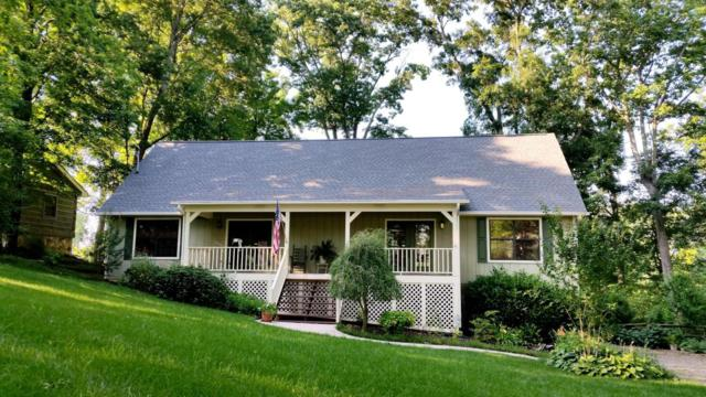 178 Mcclary Dr, Benton, TN 37307 (MLS #1278953) :: Keller Williams Realty | Barry and Diane Evans - The Evans Group