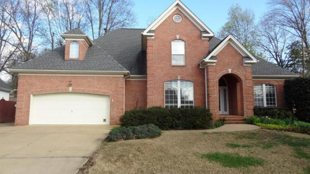 7816 Dunwoody Dr, Chattanooga, TN 37421 (MLS #1278979) :: Chattanooga Property Shop