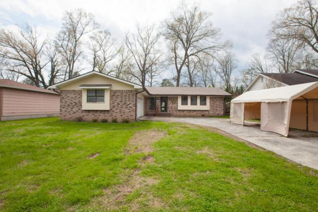 5606 Spring Garden Ln, Chattanooga, TN 37411 (MLS #1279030) :: Chattanooga Property Shop