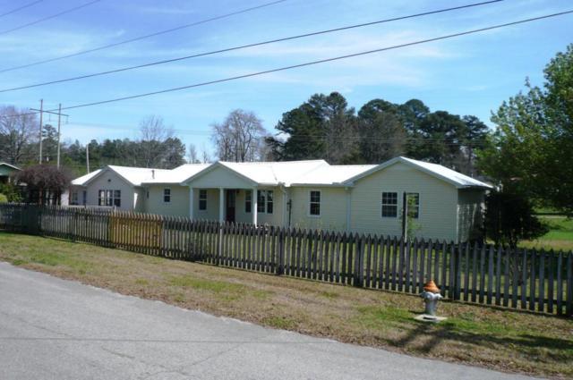 55 Louise Dr, Lafayette, GA 30728 (MLS #1279036) :: Chattanooga Property Shop