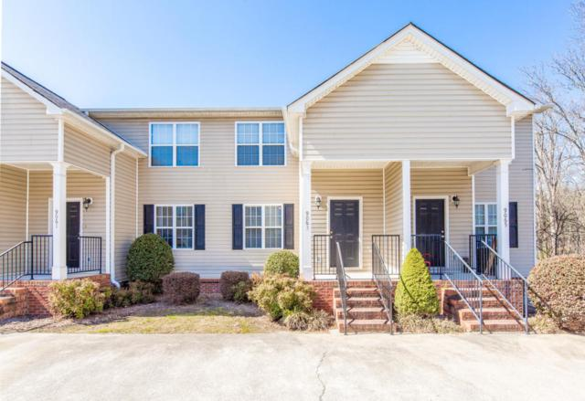9063 Haileys Pond Dr, Ooltewah, TN 37363 (MLS #1279040) :: Chattanooga Property Shop