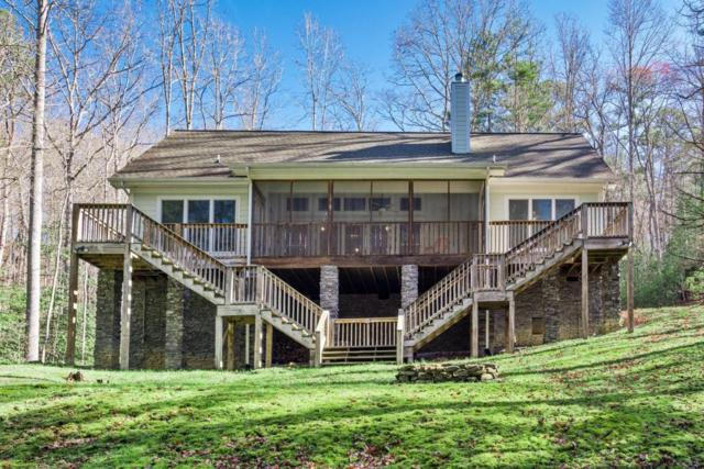 289 Deep Woods Dr, Dunlap, TN 37327 (MLS #1279096) :: Chattanooga Property Shop
