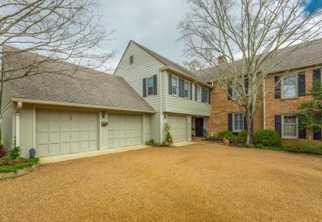 100 Scenic Hwy #48, Lookout Mountain, TN 37350 (MLS #1279111) :: Chattanooga Property Shop