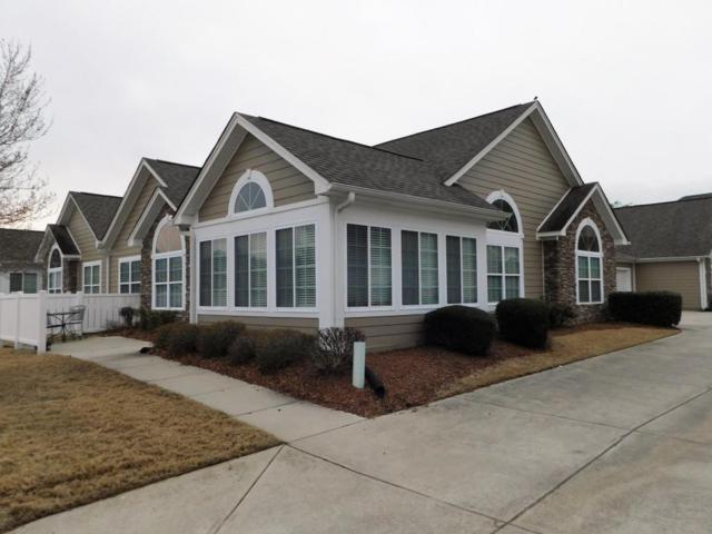 867 Carlisle Ln, Chattanooga, TN 37405 (MLS #1279139) :: The Robinson Team