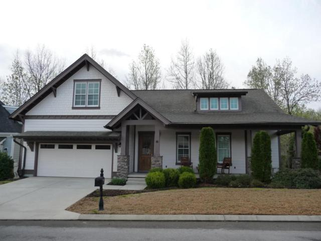 840 Waterthrush Ln, Chattanooga, TN 37419 (MLS #1279225) :: Chattanooga Property Shop