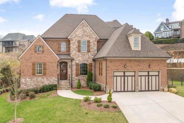 1578 Westover Ln, Chattanooga, TN 37405 (MLS #1279303) :: Chattanooga Property Shop