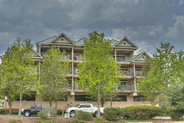 737 Battery Pl Apt 202, Chattanooga, TN 37403 (MLS #1279361) :: Chattanooga Property Shop