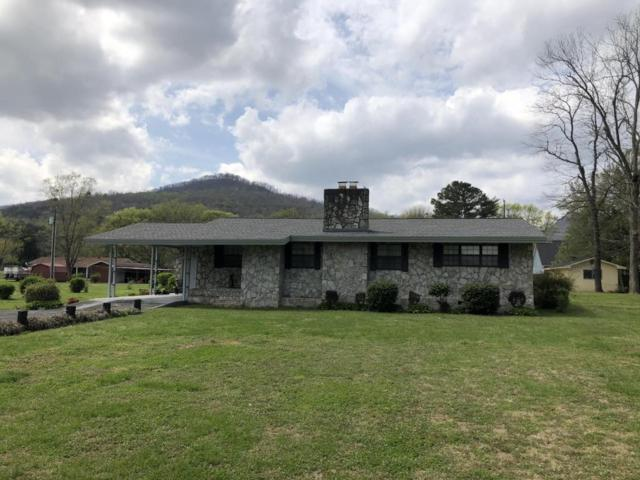 1017 Highland Ave, Jasper, TN 37347 (MLS #1279386) :: The Robinson Team