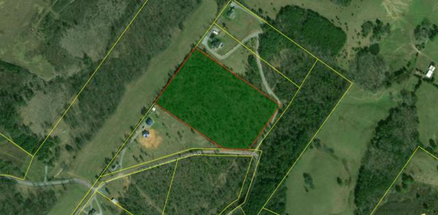9.95ac Golf View Ln, Dayton, TN 37321 (MLS #1279404) :: The Robinson Team