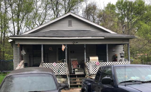 1003 E 32nd St, Chattanooga, TN 37407 (MLS #1279472) :: Chattanooga Property Shop
