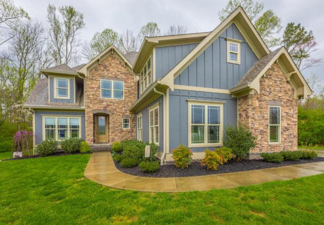 4433 Hope Ranch Dr, Apison, TN 37302 (MLS #1279485) :: Chattanooga Property Shop
