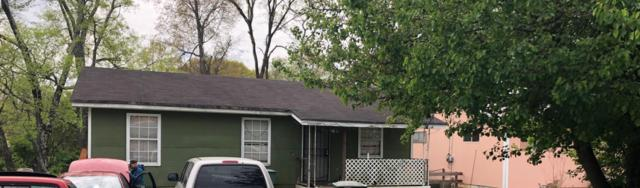 1102 E 32nd St, Chattanooga, TN 37407 (MLS #1279493) :: Chattanooga Property Shop