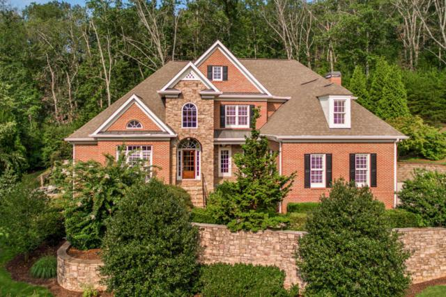 2093 Horizons Dr, Ooltewah, TN 37363 (MLS #1279520) :: The Robinson Team