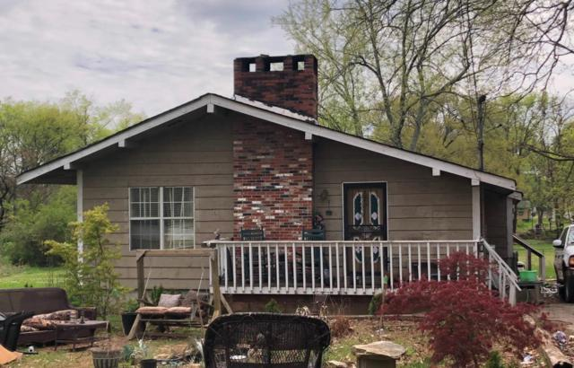 1213 E 32nd St, Chattanooga, TN 37407 (MLS #1279531) :: Chattanooga Property Shop