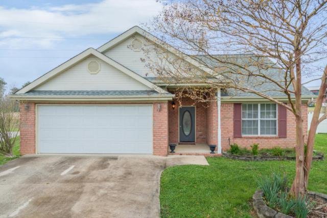 1984 Igou Crossing Dr, Chattanooga, TN 37421 (MLS #1279556) :: The Mark Hite Team