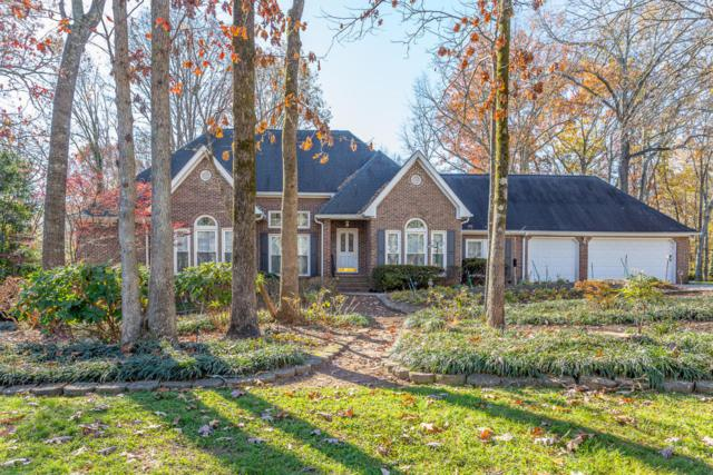 726 Morning Shadows Dr, Chattanooga, TN 37421 (MLS #1279570) :: The Robinson Team
