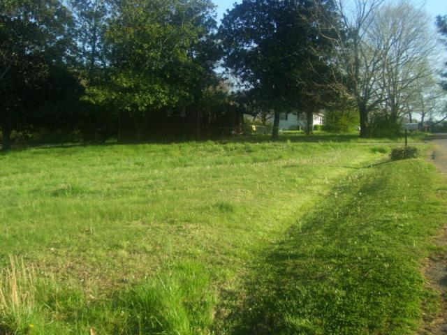 441 Overlook Dr, Whitwell, TN 37397 (MLS #1279581) :: Chattanooga Property Shop