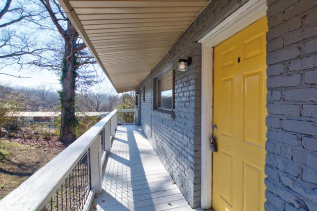 207 Valley View Dr, Chattanooga, TN 37415 (MLS #1279591) :: The Robinson Team