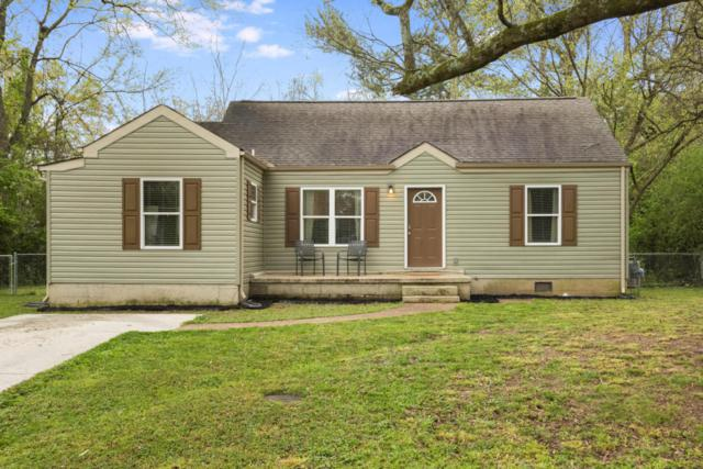 404 Sequoia Dr, Chattanooga, TN 37411 (MLS #1279599) :: The Mark Hite Team