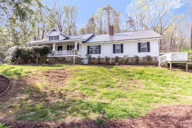 6033 Browntown Rd, Chattanooga, TN 37415 (MLS #1279601) :: Denise Murphy with Keller Williams Realty