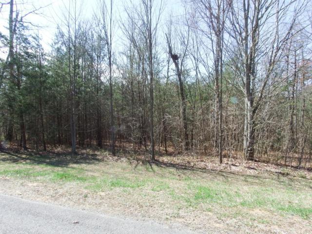 8 Log Cabin Ln, Dunlap, TN 37327 (MLS #1279604) :: The Mark Hite Team