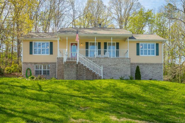 601 Hurricane Creek Rd, Chattanooga, TN 37421 (MLS #1279612) :: Chattanooga Property Shop