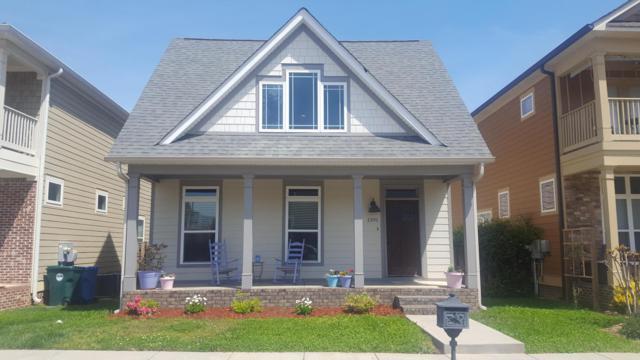 1391 Jefferson St, Chattanooga, TN 37408 (MLS #1279643) :: Chattanooga Property Shop
