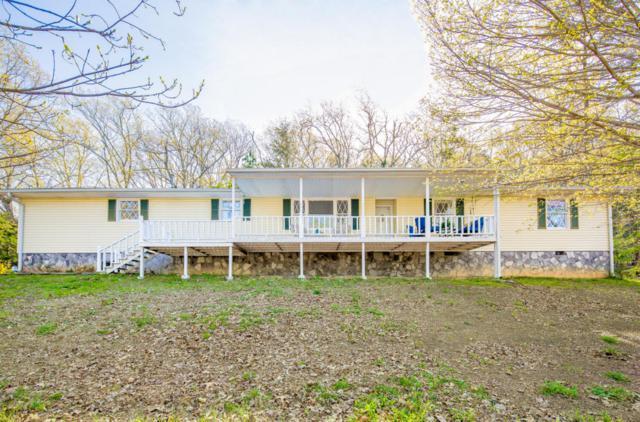 290 Joe-Tike Dr, Ringgold, GA 30736 (MLS #1279693) :: Chattanooga Property Shop