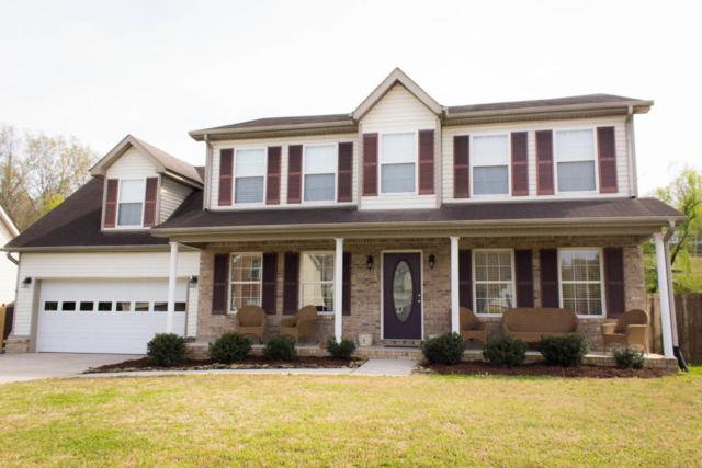 1651 Chase Meadows Cir, Hixson, TN 37343 (MLS #1279698) :: Chattanooga Property Shop
